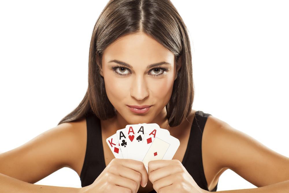 5 Card Poker Rules