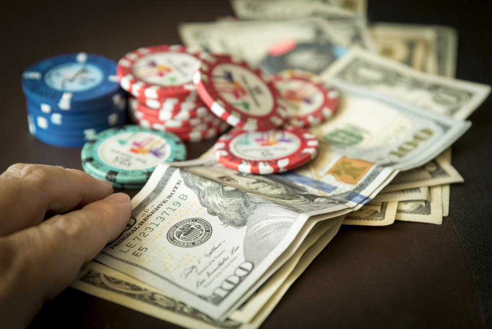 Cash Game Poker Tips