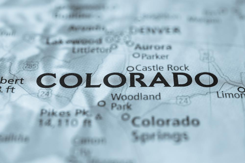 Colorado Poker Tournaments