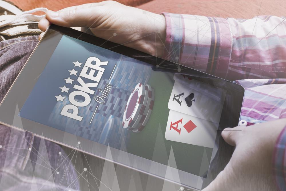 Gambling Apps With Real Money