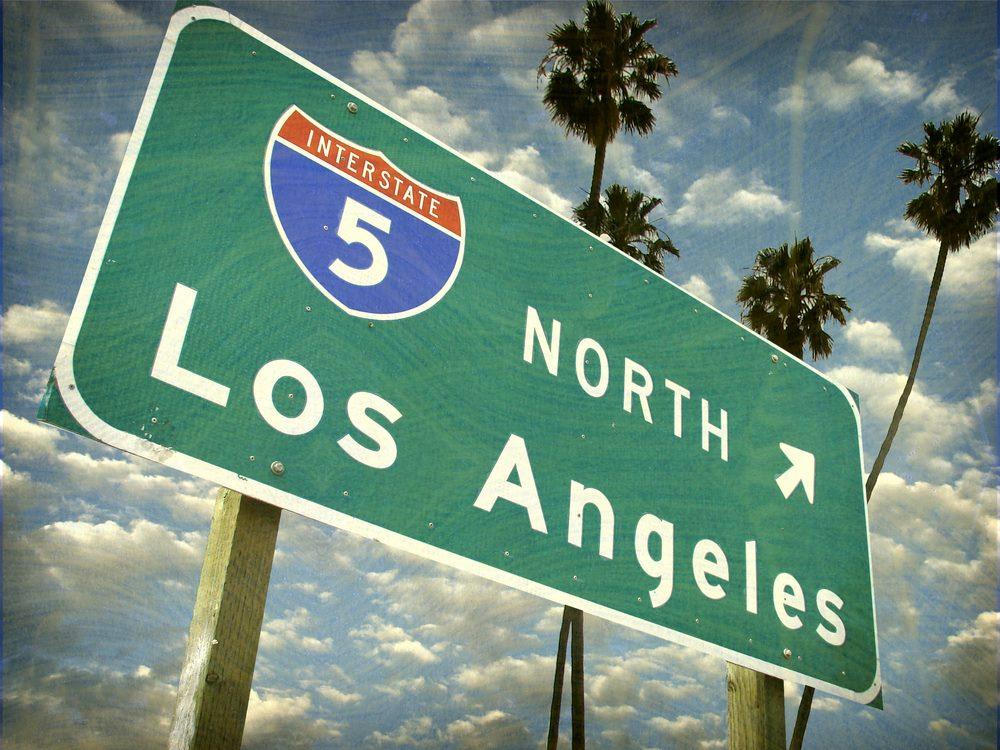 Los Angeles Poker Tournaments