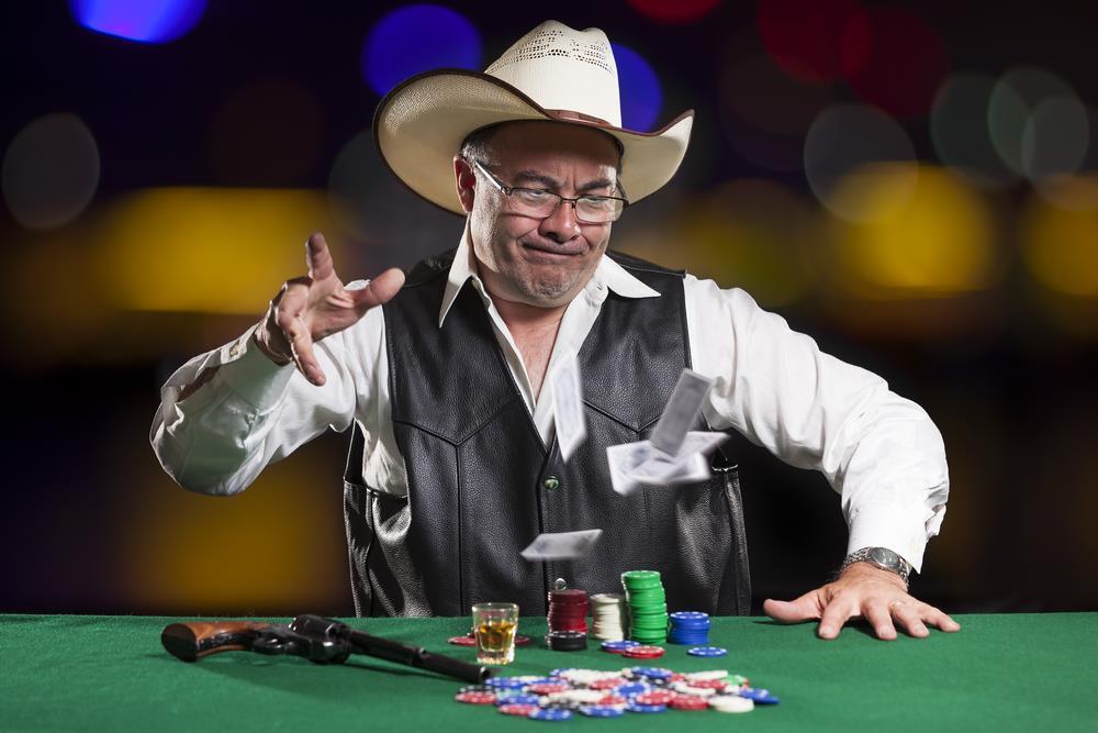 Omaha Poker Rules