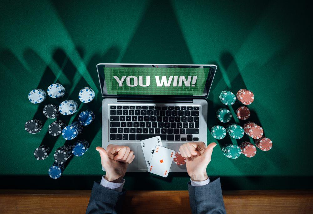 Online Poker No Downloads