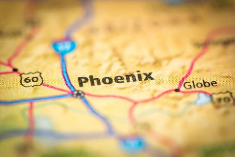 Poker Tournaments Phoenix - SafeClub