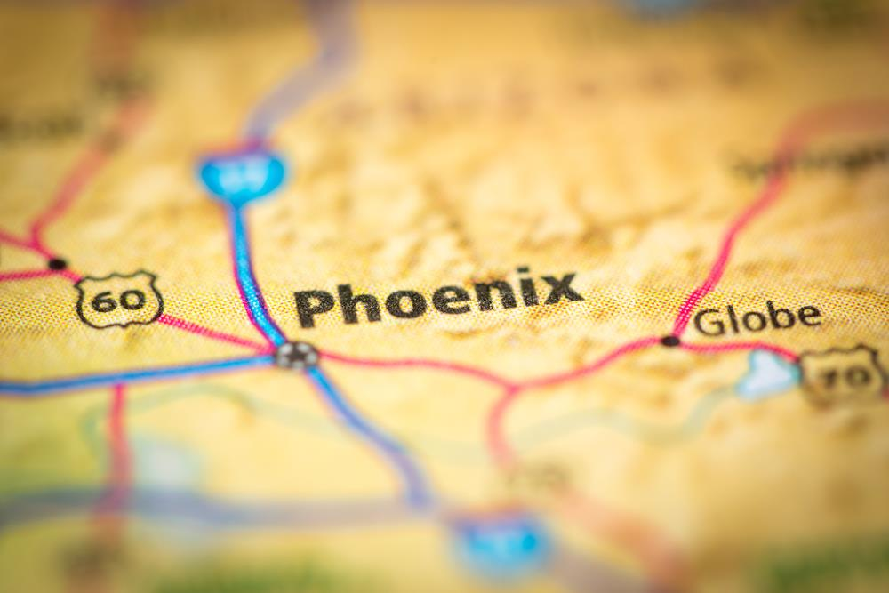 Poker Tournaments Phoenix