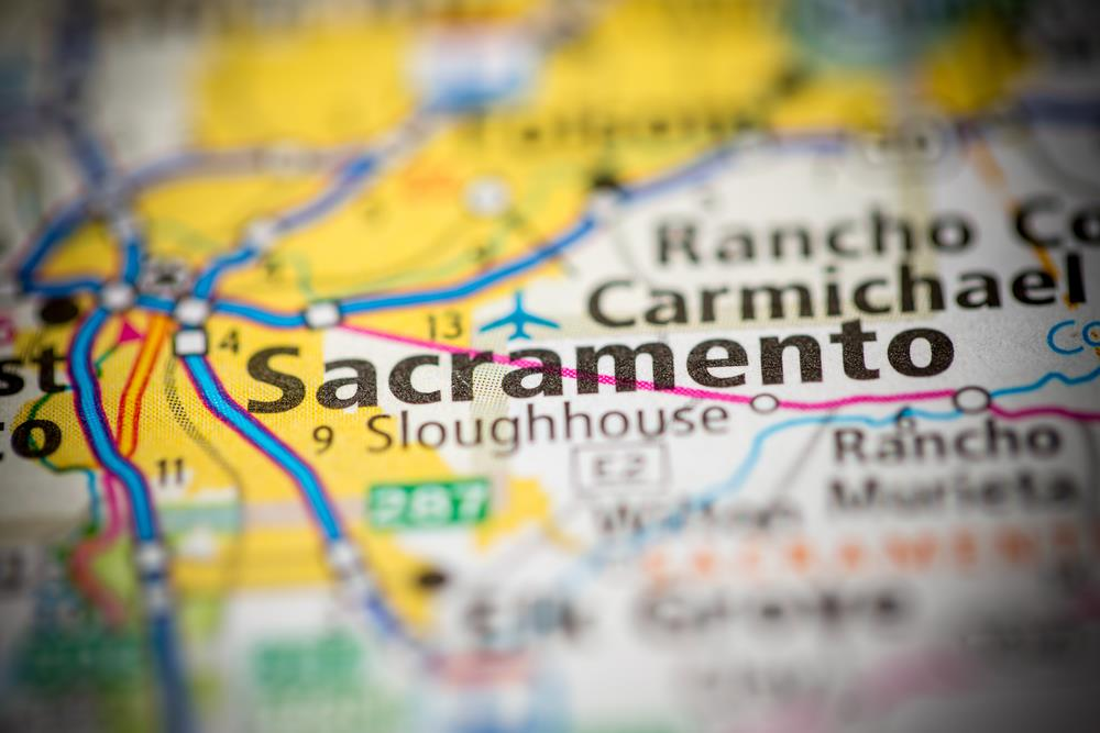 Poker Tournaments Sacramento