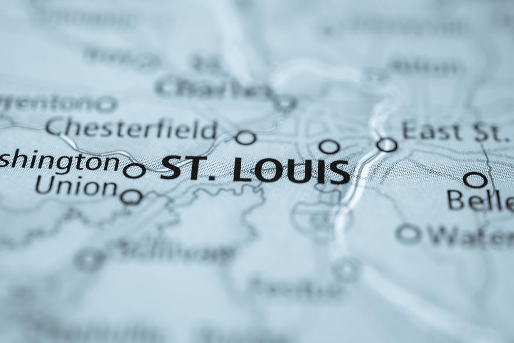 Poker Tournaments St Louis