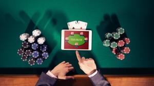 Real Money Texas Holdem