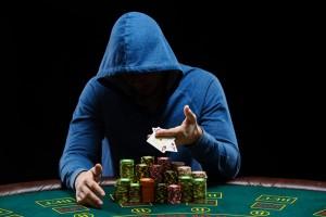 Tips for Online Poker