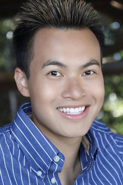 Scott Nguyen